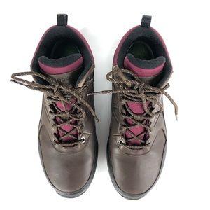 New Balance Women's 1400 Hiking Boots